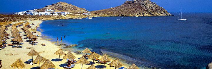 Travel Guide: Mykonos, Greece | Pommie Travels