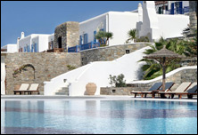 02 mykonos grand resort
