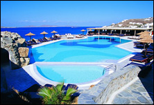 04 mykonos grand resort